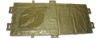 (EmP-999) Extreme Heavy Duty II Olive Green Flap Over Emergency Pouch