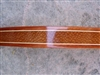 wood bike fenders, cc-309