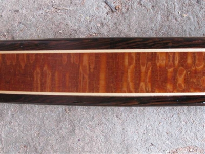 wood bike fenders, cc-310