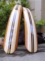 wood bike fender, ccf-111