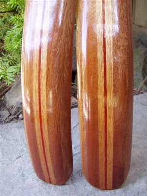 wood bike fender, ccf-114