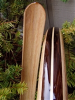 wood bike fender, ccf-120