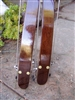 wood bike fender, ff-237
