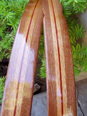 wood bike fender, ff-240