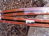 wood bike fender, ff-251