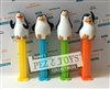 The Penguins of Madagascar PEZ