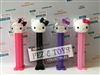 Hello Kitty Skull PEZ