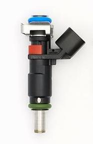 MOPAR Dodge Demon 700cc OEM Fuel Injector - 05038838AA
