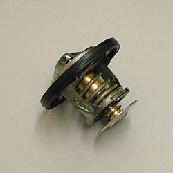 HHP 180 Degree Thermostat 10183
