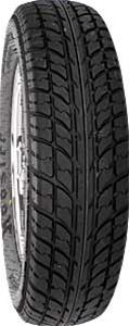 Hoosier Pro Street D O T Radial 26x7 50r17lt Racing Tire