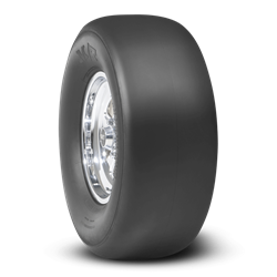 Mickey Thompson Pro Bracket Radial 28.0/10.5R15 - 3355R - 90000024498
