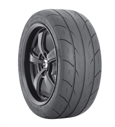 Mickey Thompson ET Street S/S P305/45R17 Drag Radial 3472 - 90000028441