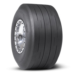 Mickey Thompson ET Street R Bias 28x11.5-17LT 3574 - 90000028490