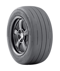 Mickey Thompson ET Street R P305/45R18 Drag Radial 3580 - 90000024661