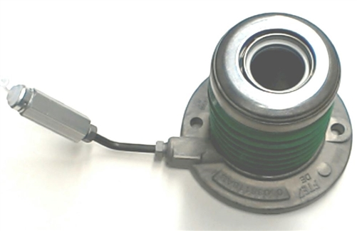 Mopar Tremec 6-Speed Actuator Assembly - Concentric Slave Cylinder -  Throwout Bearing - 5038118AB