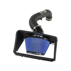 AFE Cold Air Intake System Stage 2, 2009-2012 Dodge RAM 1500 V8-5.7L Hemi 54-11632