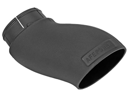 aFe Dynamic Air Scoop 2015-2017 Dodge Challenger HEMI 54-72203-S