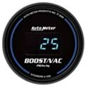 Auto Meter Cobalt Digital Series Gauges