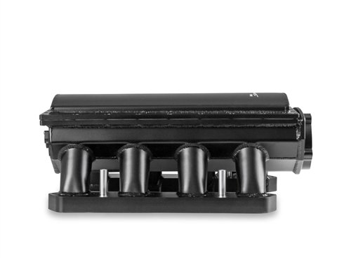 Holley Sniper EFI Race Series Fabricated Intake Manifold - Gen III Hemi -  837262