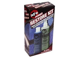 AFE Restore Kit - Squeeze Type, Blue 90-50501