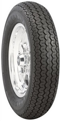 Mickey Thompson Sportsman Front tire - 28X7.50-15