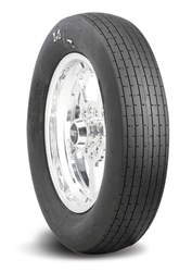 Mickey Thompson ET Front tire - 28X4.50-15 - 90000000816
