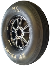 Mickey Thompson ET Front - 29.0/4.5-15 - 90000000821 - 3008