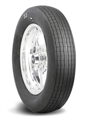 Mickey Thompson ET Front tire - 27.5X4.00-17 - 90000026536