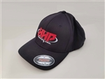 High Horse Performance Branded Flex-Fit Hat - HHPHAT