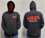 High Horse Performance Branded Hoodie - HHPHOODIE