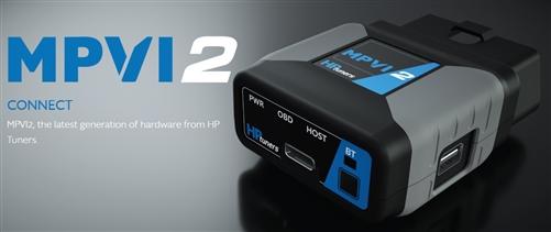 HP Tuners MPVI2 - M02-000-00
