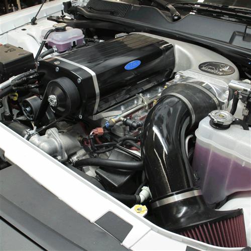 dodge 4.7 twin turbo