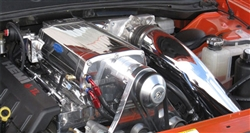 Supercharger On Ram Truck 6 4 Hemi further Dodge Ram 1500 Srt8 together with 2015 Dodge Charger Srt Hellcat Isn T Your Average Four Door Sedan Video 85236 together with 94s 12565a0257c78b0da2e6cfca45957e26 besides 03 Ram Procharger For Hemi Wiring Diagrams. on 2012 challenger srt8 392 supercharger