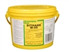 Dithane M-45 Fungicide - 2 Lbs.