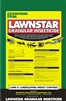 Lawnstar Bifentrin Insecticide - 20 Lbs.