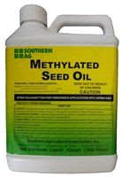 Methylated Seed Oil (MSO) - 1 Qt.