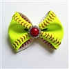 Softball Bow