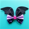 Vampirina Inspired Bow