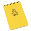 Rite in the Rain 1547 All-Weather Worksite Universal Spiral Notebook