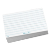 Rite in the Rain 191 All-Weather Index Cards, White - 100 Cards