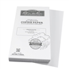 RITR 208514 All-Weather Copier Paper, White