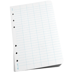 RITR 312 All-Weather Level Loose Leaf