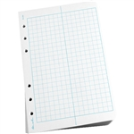 RITR 352 All-Weather Field Loose Leaf