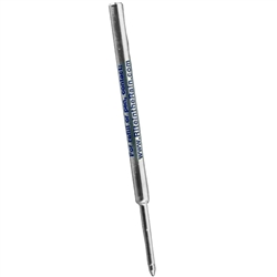 Rite in the Rain 47R All-Weather Pen Refill, Blue Ink