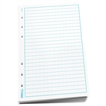 Rite in the Rain 672 Waterproof DuraRite Universal Loose Leaf