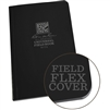 RITR 774 All-Weather Universal Bound Book, Black