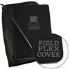 Rite in the Rain 774B-Kit All-Weather Universal Field-Flex Book Kit, Black