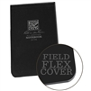 RITR 778 All-Weather Universal Memo Book, Black