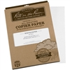 Rite in the Rain 8511 All-Weather Copier Paper, White