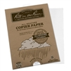 Rite in the Rain 8511-50 All-Weather Copier Paper, White